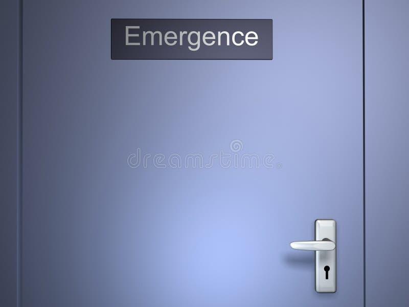Download εμφάνιση πορτών απεικόνιση αποθεμάτων. εικονογραφία από πόρτα - 388421
