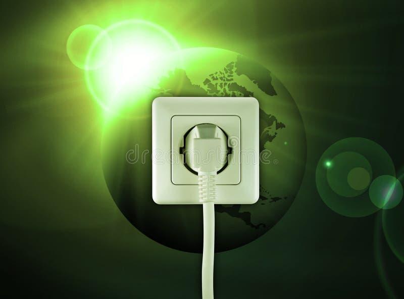 ενέργεια ελεύθερη στοκ εικόνες με δικαίωμα ελεύθερης χρήσης