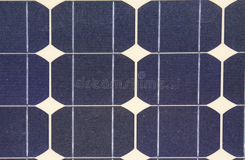 ενέργεια ηλιακή στοκ εικόνα