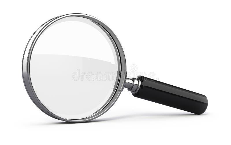 ενίσχυση γυαλιού απεικόνιση αποθεμάτων