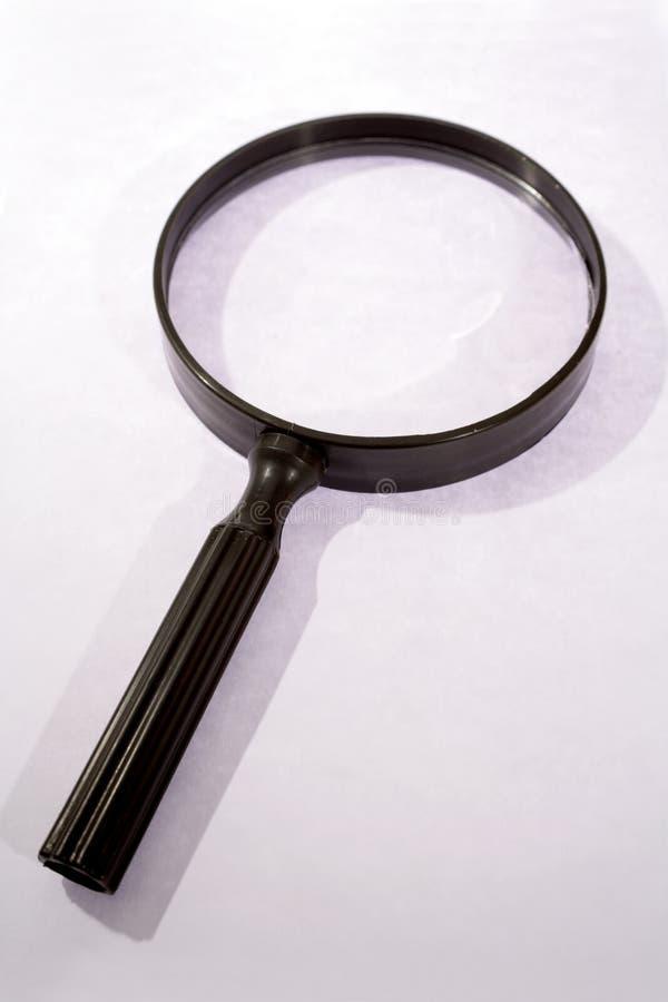 ενίσχυση γυαλιού στοκ εικόνες