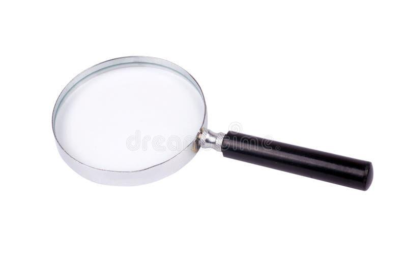 ενίσχυση γυαλιού στοκ εικόνα με δικαίωμα ελεύθερης χρήσης