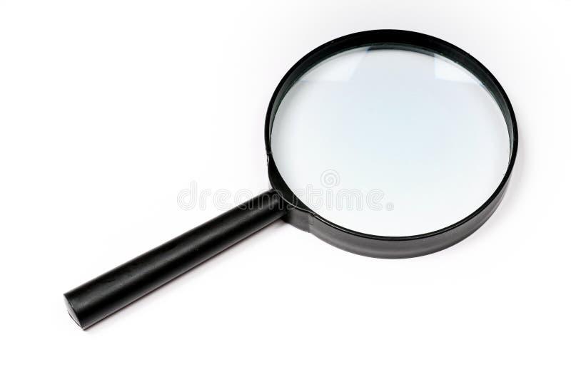 ενίσχυση γυαλιού στοκ φωτογραφίες με δικαίωμα ελεύθερης χρήσης