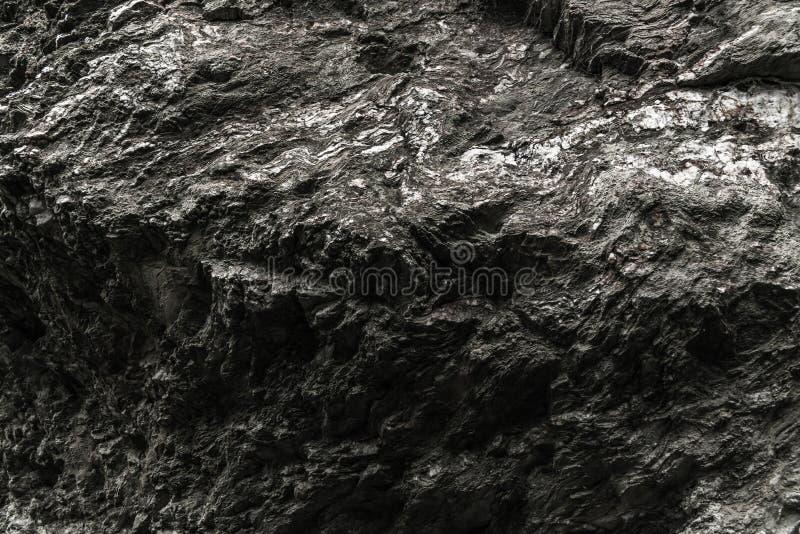 Ενδιαφέρον textura με τους βράχους πετρών, όμορφο υπόβαθρο, βράχος στοκ φωτογραφία με δικαίωμα ελεύθερης χρήσης