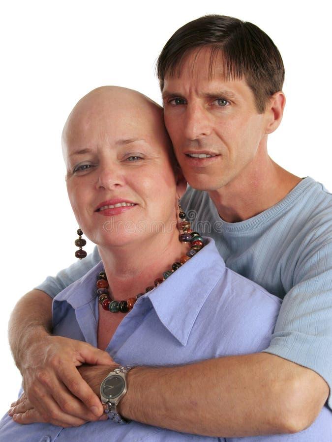 ενδιαφερόμενος σύζυγος στοκ φωτογραφίες με δικαίωμα ελεύθερης χρήσης