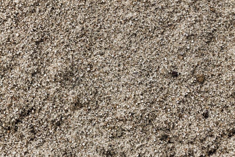 ενεργειακή εικόνα έννοιας ανασκόπησης Άμμος υποβάθρου σύστασης άμμου Δομικό υλικό στοκ εικόνα με δικαίωμα ελεύθερης χρήσης