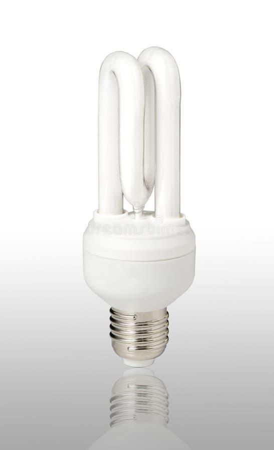 ενεργειακή ελαφριά απο&ta στοκ εικόνα με δικαίωμα ελεύθερης χρήσης