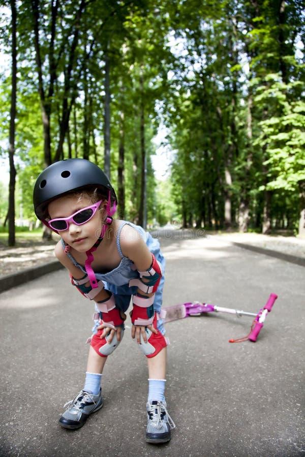 ενεργός αθλητική ομοιόμ&omicr στοκ φωτογραφίες
