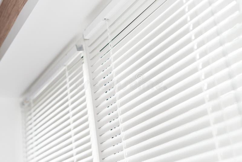 Ενετικοί τυφλοί στοκ φωτογραφίες