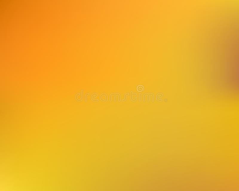 Ενθαρρυντικό ζωηρόχρωμο σύγχρονο υπόβαθρο διανυσματική απεικόνιση