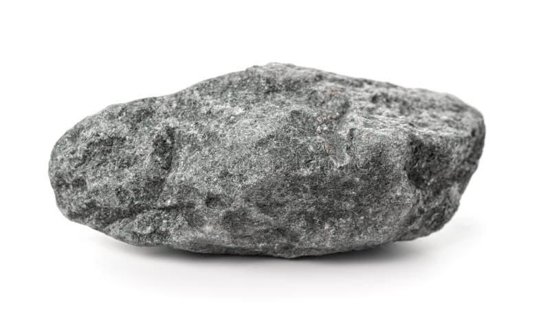 Ενιαίες πέτρες γρανίτη boulde στοκ εικόνα με δικαίωμα ελεύθερης χρήσης