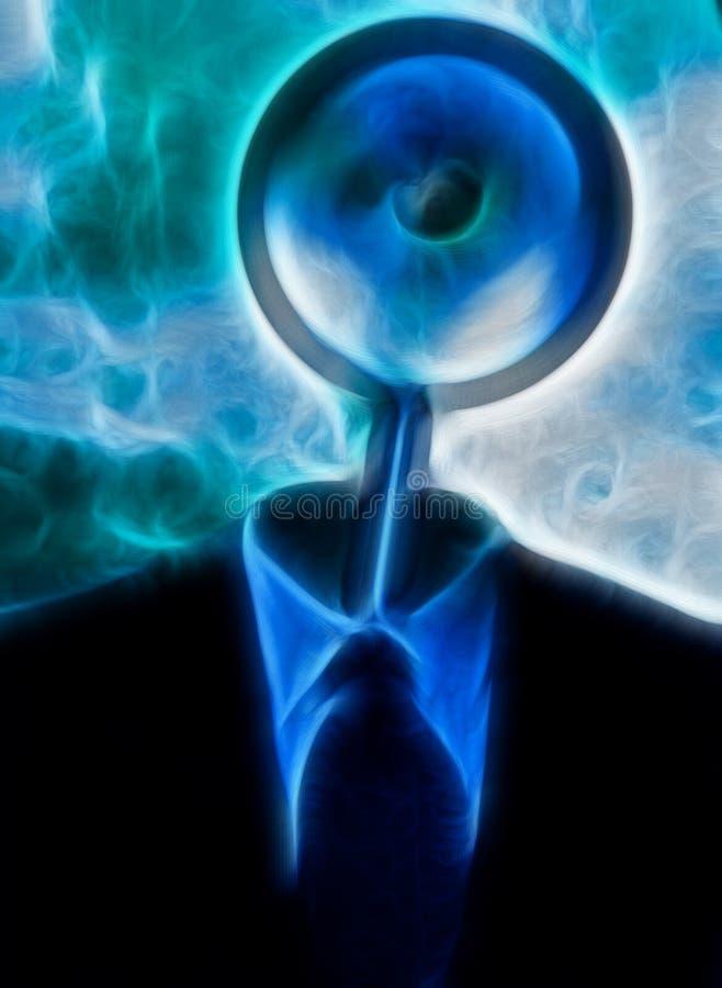 ενισχύστε το μυαλό απεικόνιση αποθεμάτων