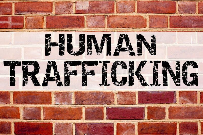 Εννοιολογική έμπνευση τίτλων κειμένων ανακοίνωσης που παρουσιάζει ανθρώπινη κίνηση Επιχειρησιακή έννοια για την πρόληψη εγκλήματο στοκ φωτογραφίες με δικαίωμα ελεύθερης χρήσης