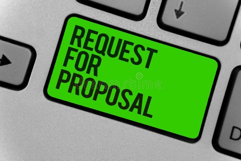 Εννοιολογικό χέρι που γράφει παρουσιάζοντας αίτημα για την πρόταση Το έγγραφο επίδειξης επιχειρησιακών φωτογραφιών περιέχει τη δι ελεύθερη απεικόνιση δικαιώματος