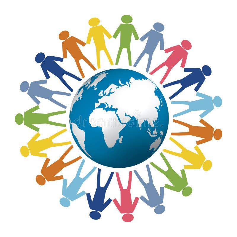 ενότητα ελεύθερη απεικόνιση δικαιώματος