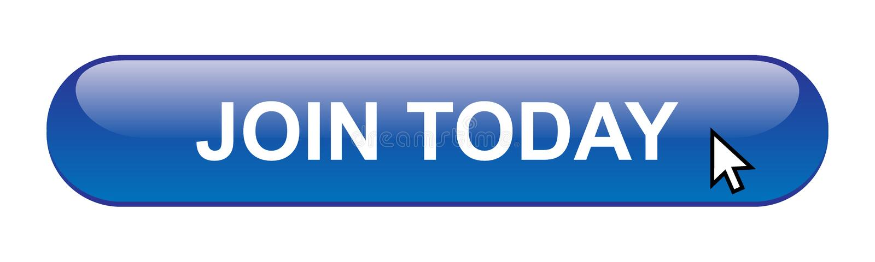 Ενώστε σήμερα το κουμπί απεικόνιση αποθεμάτων
