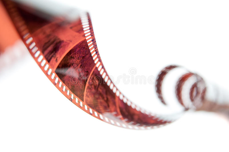 Εξέλικτρο φωτογραφίας στοκ φωτογραφίες με δικαίωμα ελεύθερης χρήσης