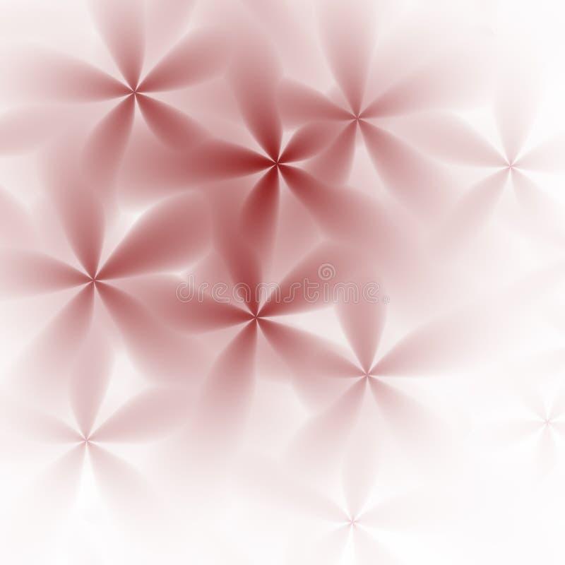 εξασθενίστε το λουλού& απεικόνιση αποθεμάτων