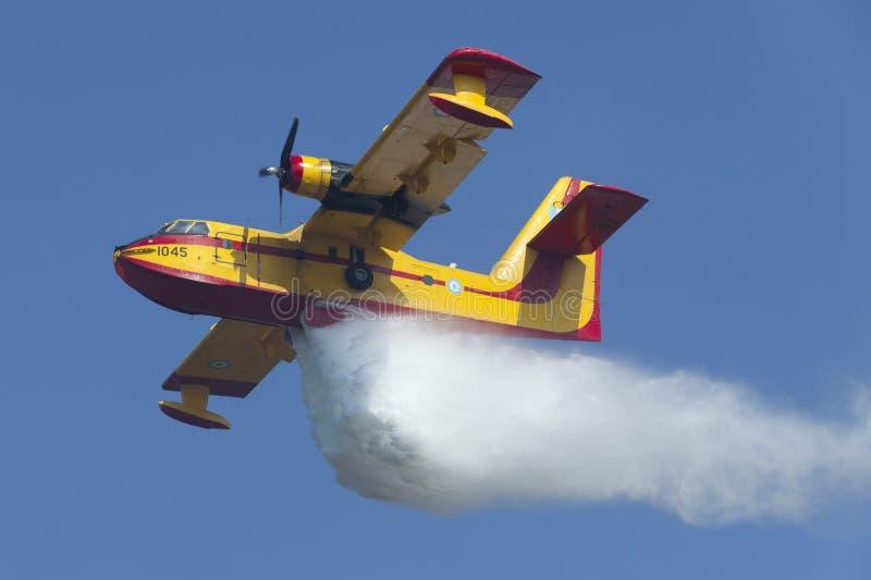 εξαφανίστε το δάσος πυρ&kapp στοκ φωτογραφίες με δικαίωμα ελεύθερης χρήσης
