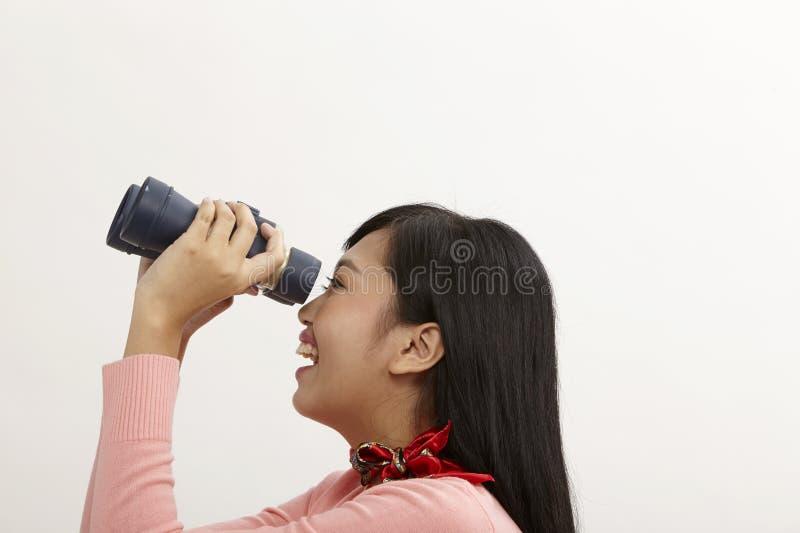 εξερευνήστε στοκ εικόνες