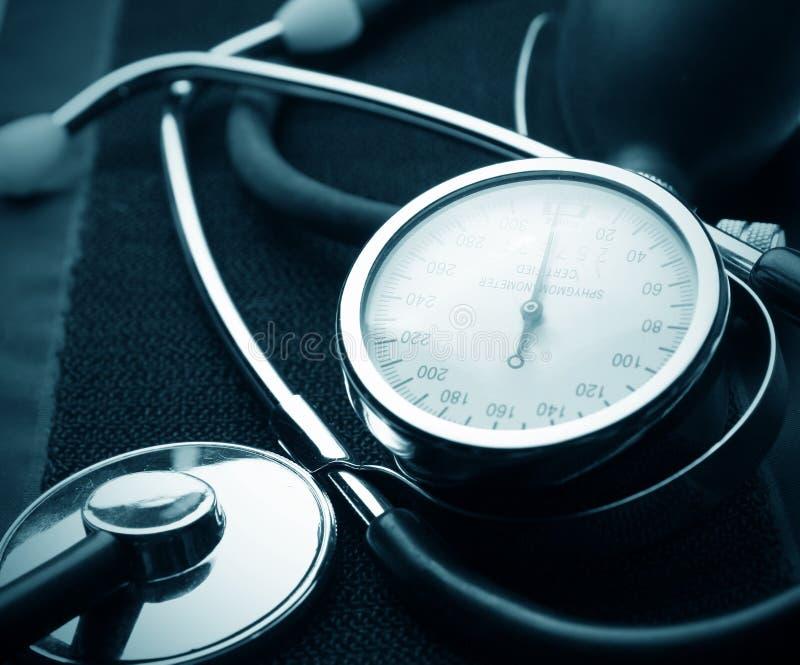 εξοπλισμός ιατρικός στοκ εικόνες
