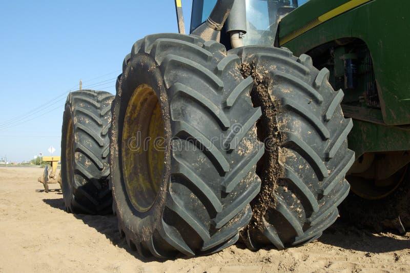Download εξοπλισμός κατασκευής & στοκ εικόνες. εικόνα από γη, κατασκευή - 398534