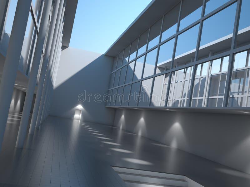 Download εξωτερικό αρχιτεκτονική απεικόνιση αποθεμάτων. εικονογραφία από επιχείρηση - 13180279