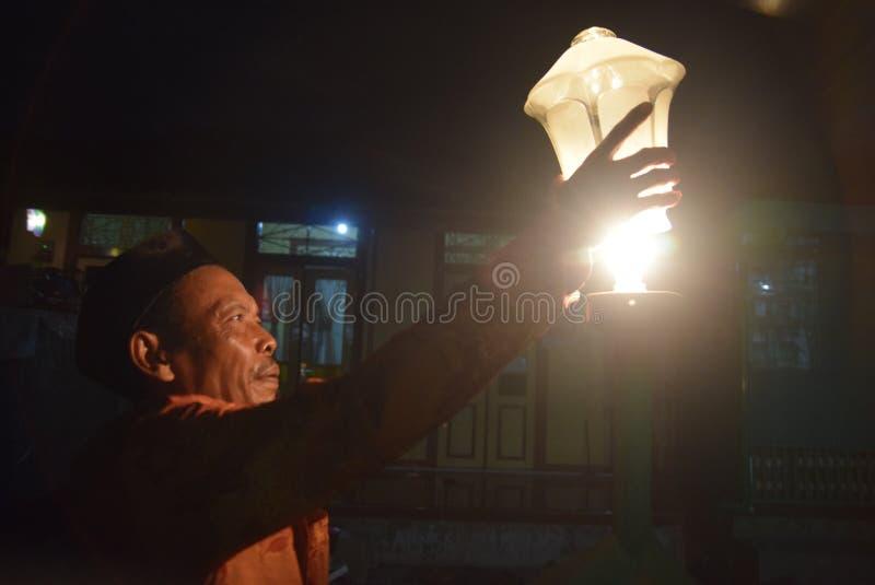 Εορτασμός γενεθλίων του Προφήτης Μουχάμαντ στοκ φωτογραφίες με δικαίωμα ελεύθερης χρήσης