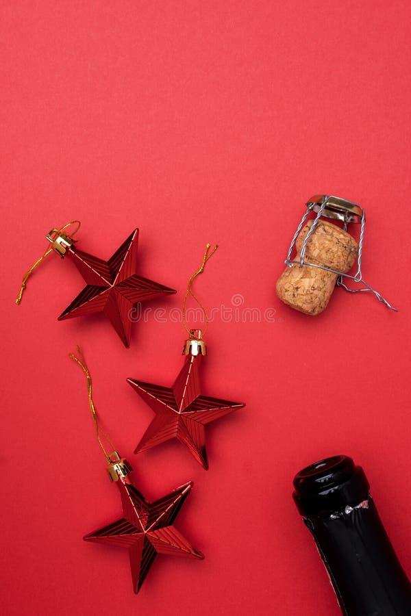 εορτασμός καλή χρονιά στοκ φωτογραφίες με δικαίωμα ελεύθερης χρήσης