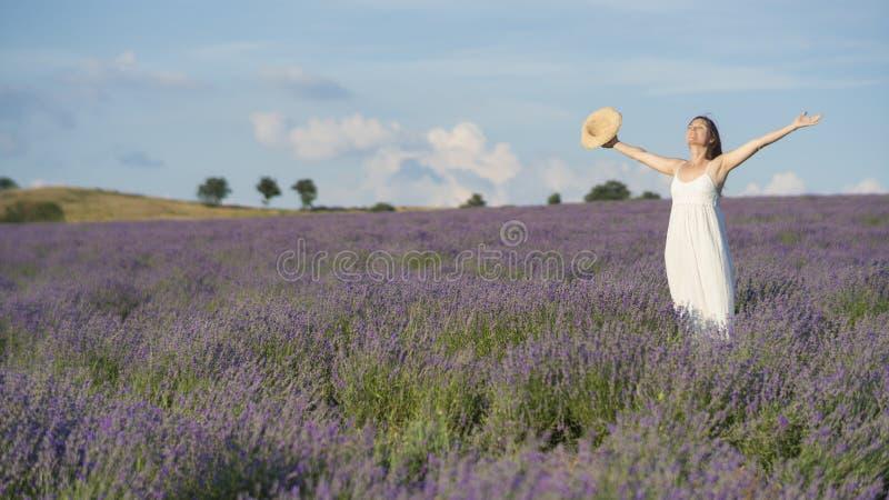 Εορτασμός της ομορφιάς της ζωής στοκ εικόνα με δικαίωμα ελεύθερης χρήσης