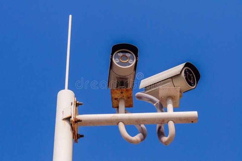 Επίβλεψη στοκ εικόνες με δικαίωμα ελεύθερης χρήσης