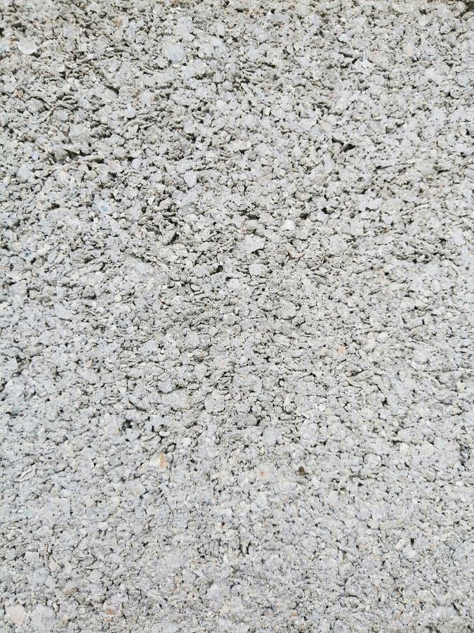 Επίγεια πέτρα για τη οικοδομή στοκ φωτογραφία με δικαίωμα ελεύθερης χρήσης