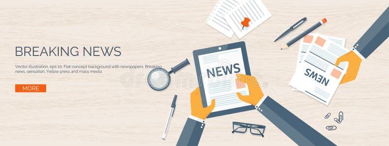 επίσης corel σύρετε το διάνυσμα απεικόνισης Επίπεδη επιγραφή Σε απευθείας σύνδεση ειδήσεις Πληροφορίες ενημερωτικών δελτίων Πληρο απεικόνιση αποθεμάτων