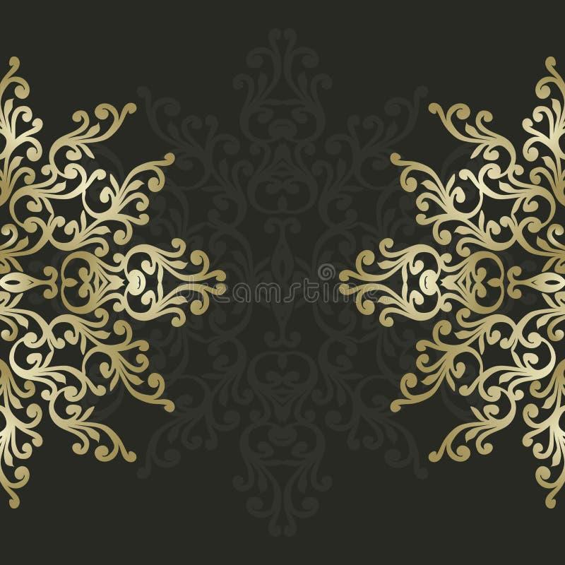 επίσης corel σύρετε το διάνυσμα απεικόνισης Ρομαντική γαμήλια πρόσκληση Αφηρημένος κύκλος απεικόνιση αποθεμάτων