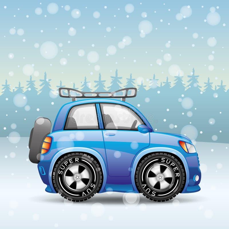 επίσης corel σύρετε το διάνυσμα απεικόνισης car απεικόνιση αποθεμάτων