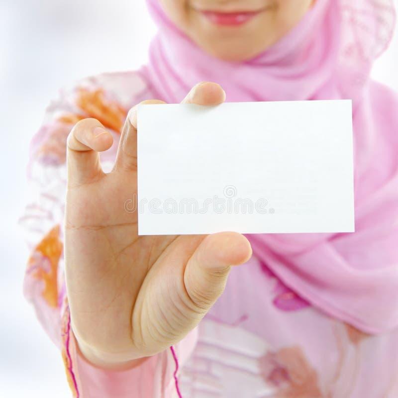 επαγγελματική κάρτα στοκ φωτογραφίες με δικαίωμα ελεύθερης χρήσης