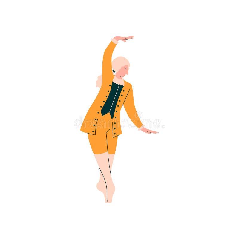 χρονολόγηση χορευτές μπαλέτου