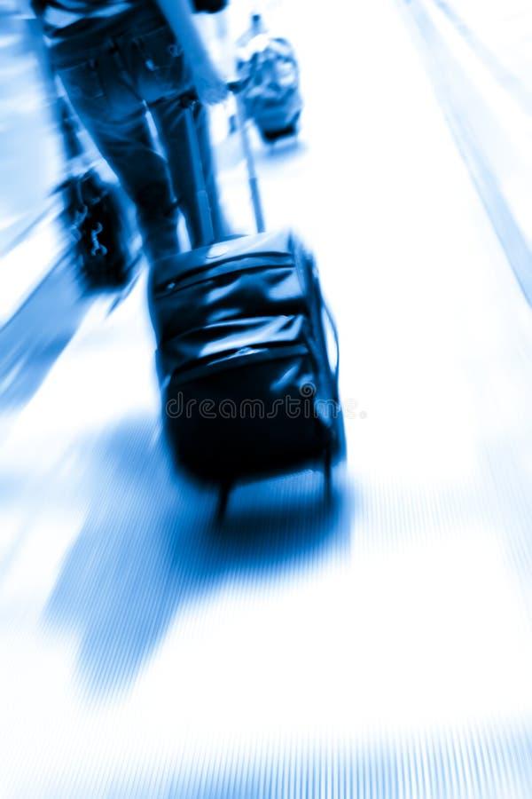 επιβάτης στοκ φωτογραφίες με δικαίωμα ελεύθερης χρήσης