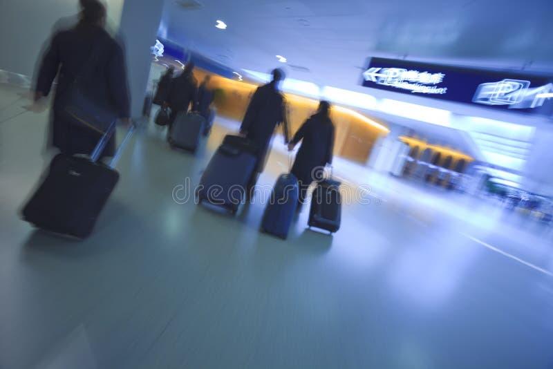 επιβάτης στοκ φωτογραφία με δικαίωμα ελεύθερης χρήσης