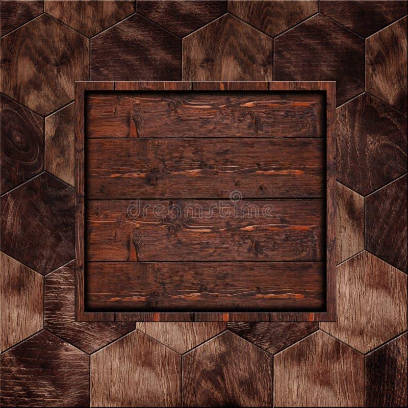 επιβιβαστείτε στο σημάδι ξύλινο στοκ εικόνες με δικαίωμα ελεύθερης χρήσης