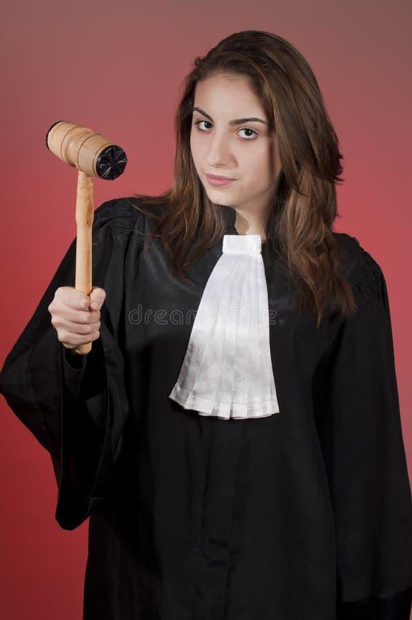 επιβολή του νόμου στοκ φωτογραφία με δικαίωμα ελεύθερης χρήσης