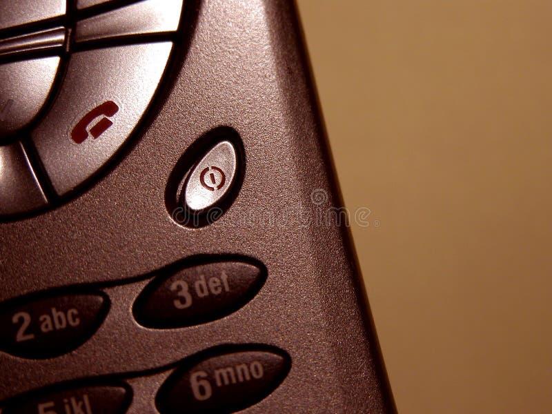 επικοινωνήστε στοκ φωτογραφία με δικαίωμα ελεύθερης χρήσης