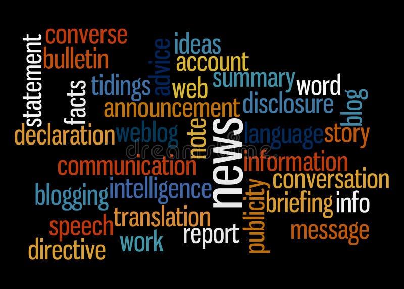 επικοινωνία ελεύθερη απεικόνιση δικαιώματος
