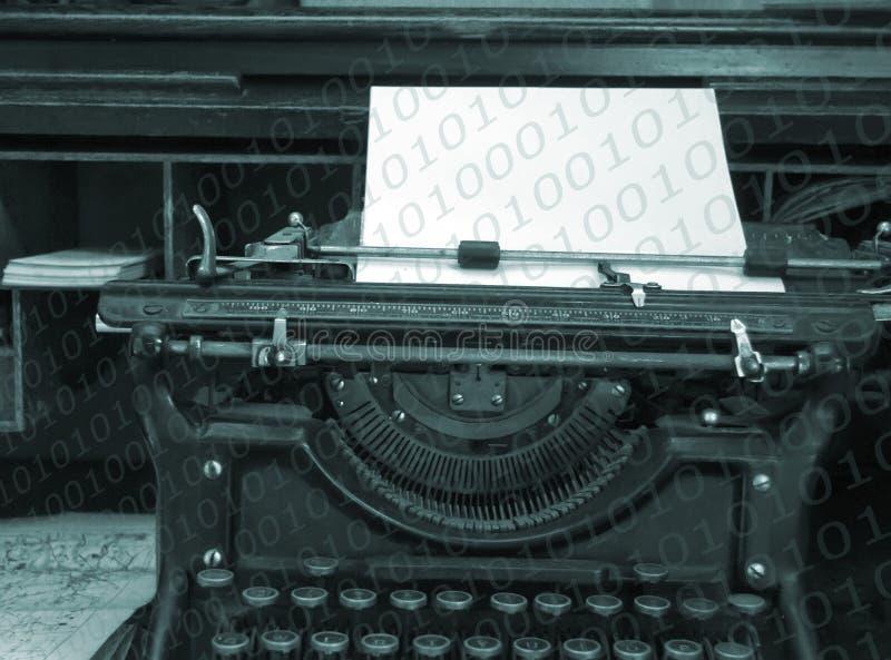 επικοινωνίες ψηφιακές στοκ φωτογραφίες