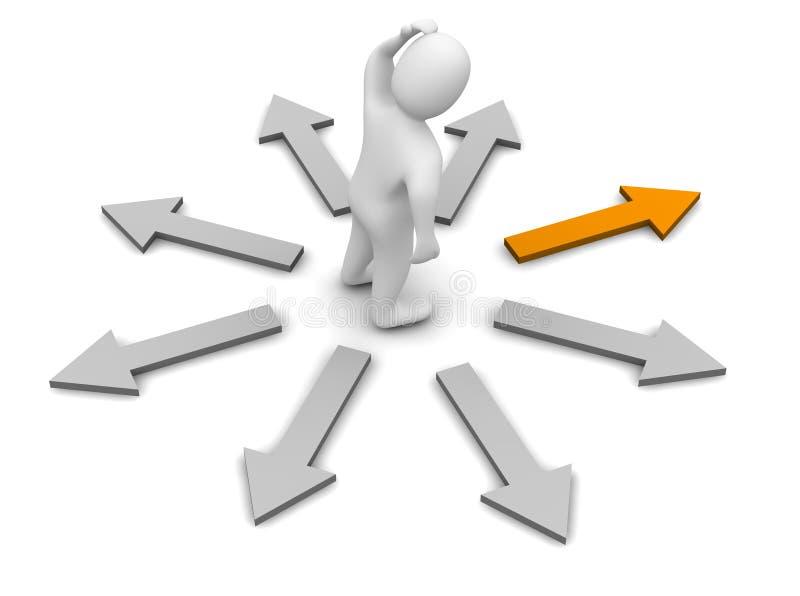 επιλέξτε το δικαίωμα κατ&e απεικόνιση αποθεμάτων