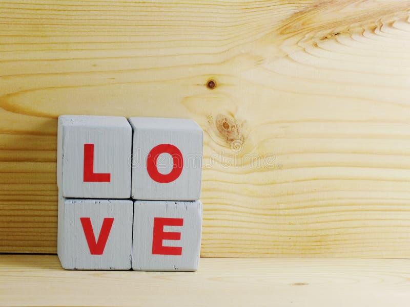 Επιστολές αγάπης λέξης αλφάβητου υποβάθρου ημέρας βαλεντίνων ` s στοκ φωτογραφία με δικαίωμα ελεύθερης χρήσης