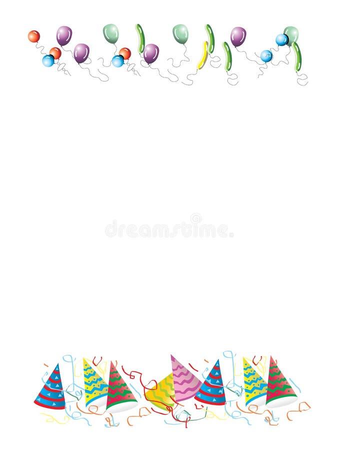 Download επιστολή απεικόνισης ε&omicr Διανυσματική απεικόνιση - εικονογραφία από νέος, απεικόνιση: 1544722