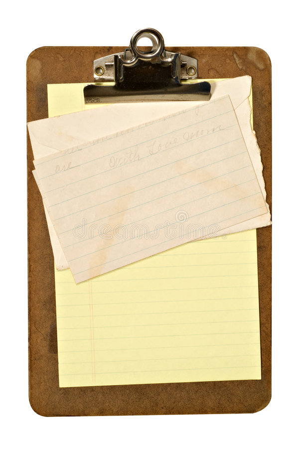 επιστολή περιοχών αποκο στοκ φωτογραφίες