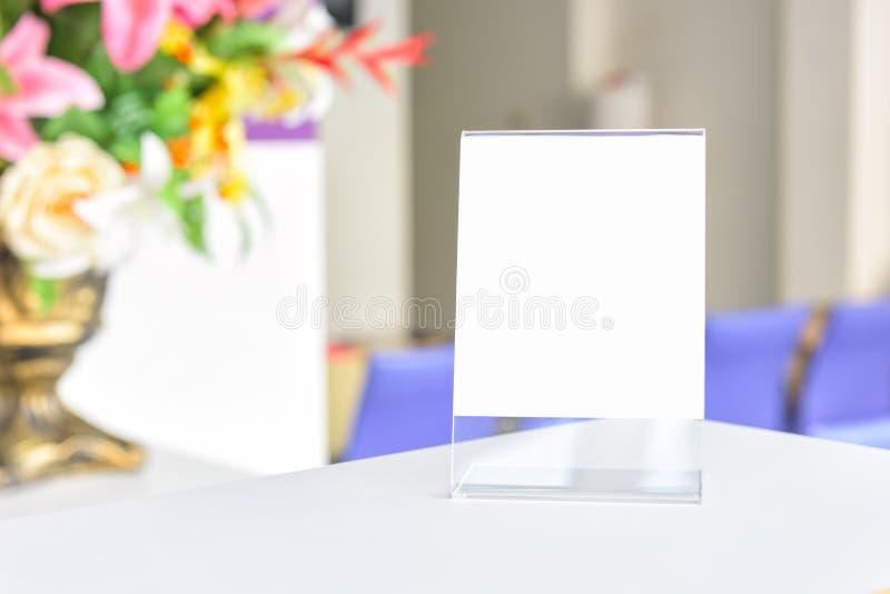 Επιτραπέζια σκηνή στοκ εικόνα