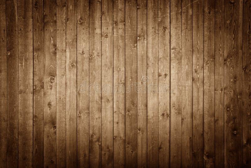 επιτροπές ξύλινες στοκ φωτογραφία